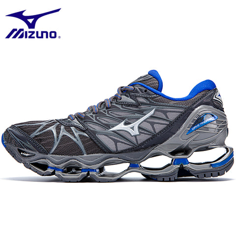 Mizuno Wave Prophecy 7 - Chaussures de running pour Homme
