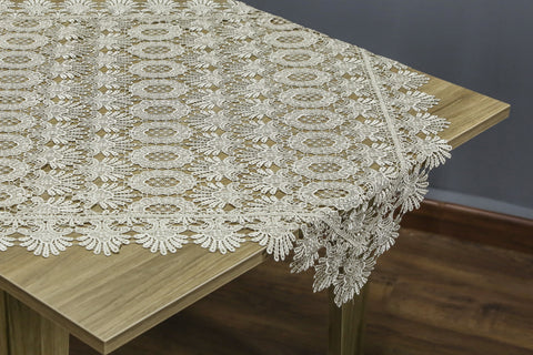 Toscana Square Table Topper | 36 inches