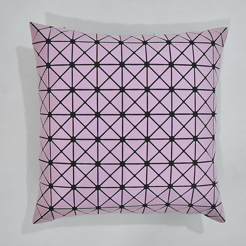 Bao Style Cushion Cover | 45 x 45 cm
