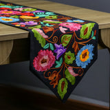 Karun Table Runner | 14x60 inches