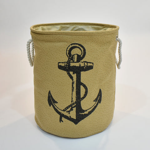 Anchor Laundry Basket