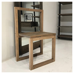 BESPOKE CHAIR