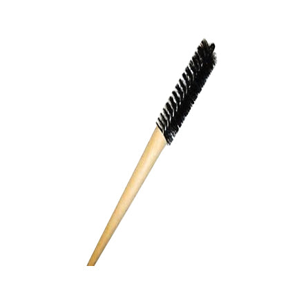 Blow Dry Brush 25MM