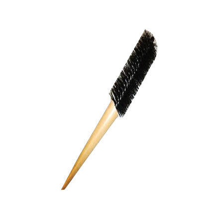 Blow Dry Brush 30MM
