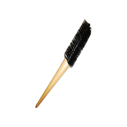 Blow Dry Brush 35MM