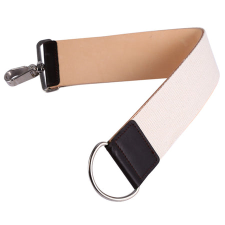 Barber Razor Sharpening Belt