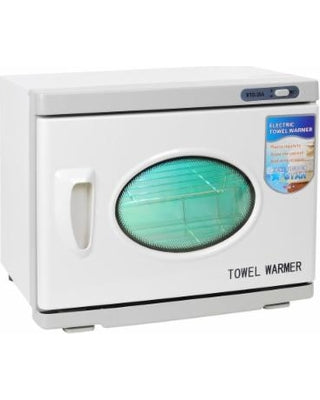 Towel Warmer And Sterilizer