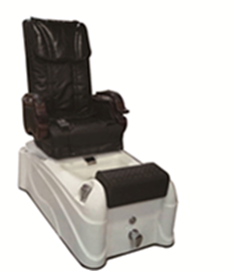 PEDICURE UNIT MIAMI