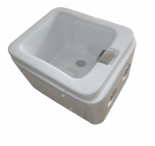 Pedicure Basin
