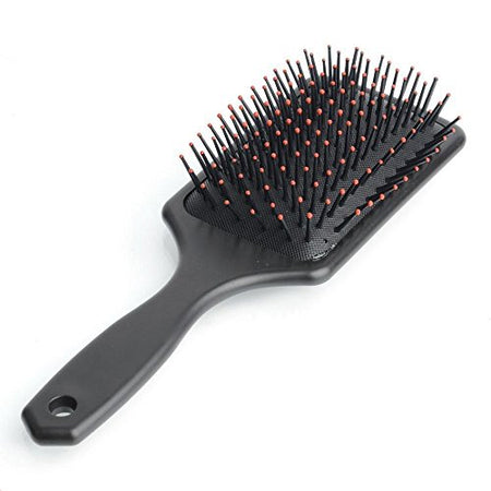 Paddle Brush Square
