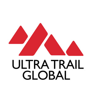 Ultra Trail Global