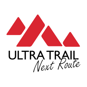 Ultra Trail Next Route