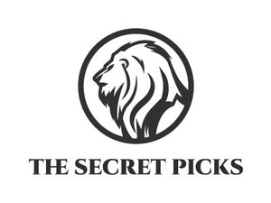 The Secret Picks