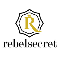 Rebel Secret