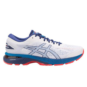 asics GEL-KAYANO 25 Men's Running Shoes - Ultra Trail DevX
