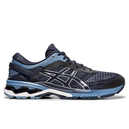 asics GEL-KAYANO 26 Men's Running Shoes - Devxtrend