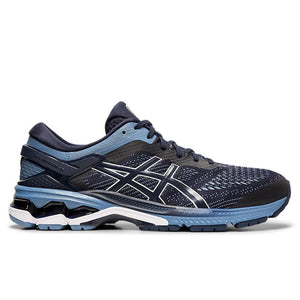 asics GEL-KAYANO 26 Men's Running Shoes - Ultra Trail DevX