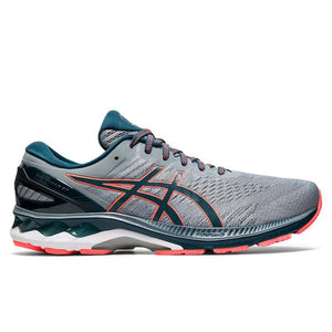 asics GEL-KAYANO 27 Men's Running Shoes - Ultra Trail DevX