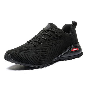 DevX 'Obumud Grip' Outdoor Sneakers - Ultra Trail DevX