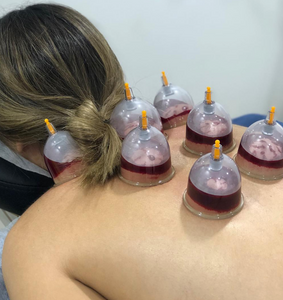 HIJAMA COURSE - SYD **JULY**