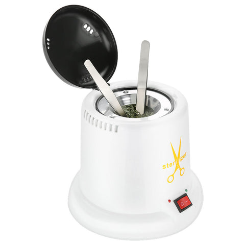 Professional High Temperature Pot- AU Plug