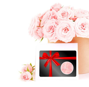 Mothers Day E-Gift Card