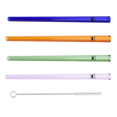 Reusable straws Australia.