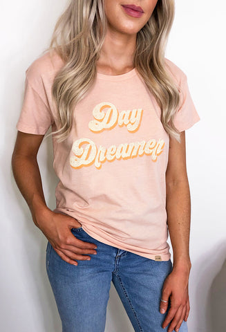 Blend She Day Dreamer Tee