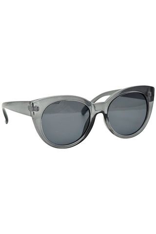Nümph Cateye Sunglasses