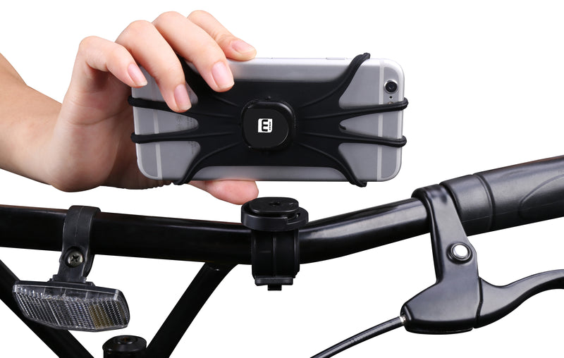 Launching ROOST - Best Bike Phone Mount