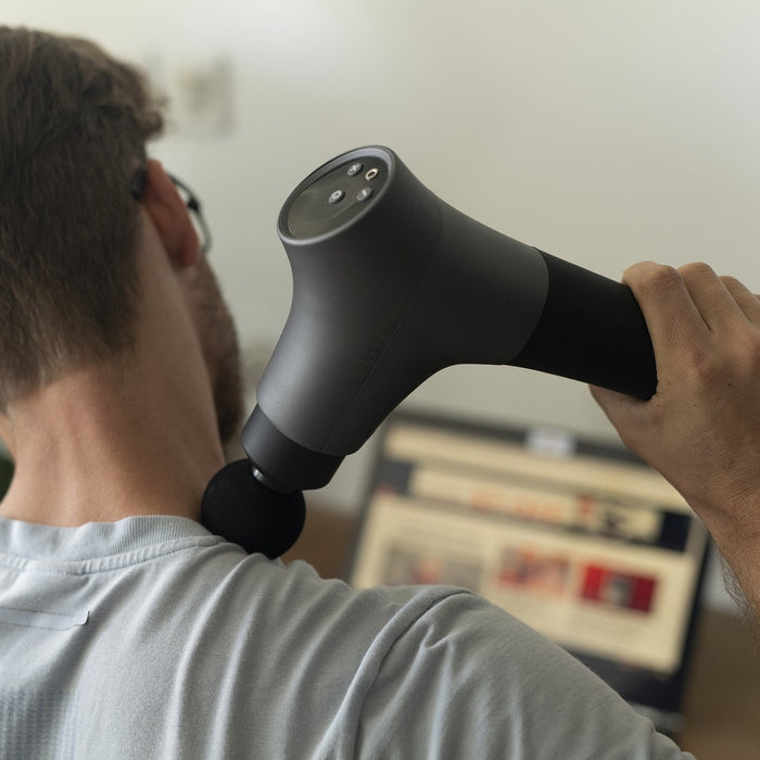 NEGEV - Therapy Percussion Massage Gun