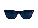 Original Black Sesh Sunnies