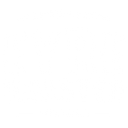Eyre Roasted
