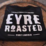 Eyre Roasted T-Shirt