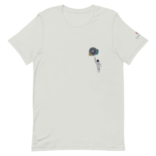 Flying Moonwatch T-shirt
