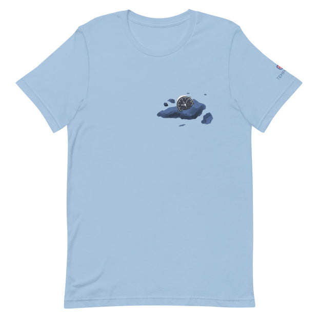 Moonwatch Crater T-shirt