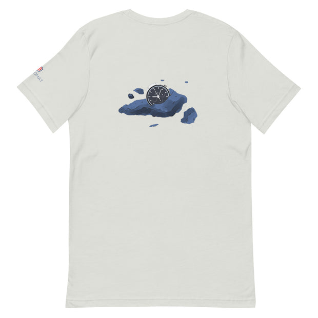 Speedy Tuesday T-shirt 3