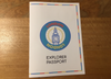 Pasaporte de Londres - descargable - Triphood