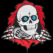 POWELL PERALTA | Ripper Patch 3.5""