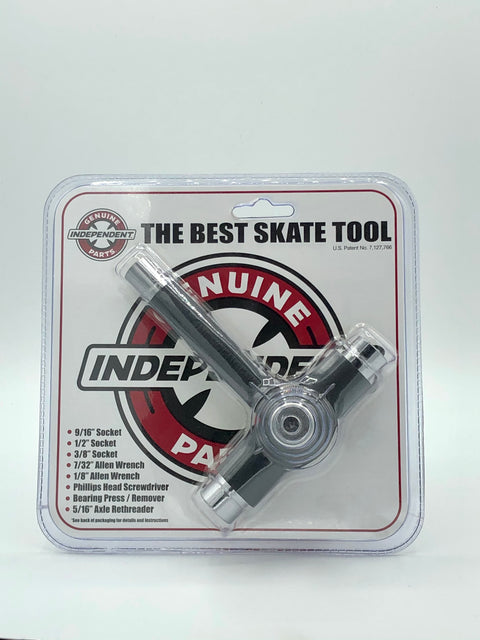 INDEPENDENT | The Best Skate Tool