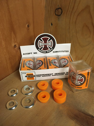 INDEPENDENT | Trucks Bushing Replacement Sets