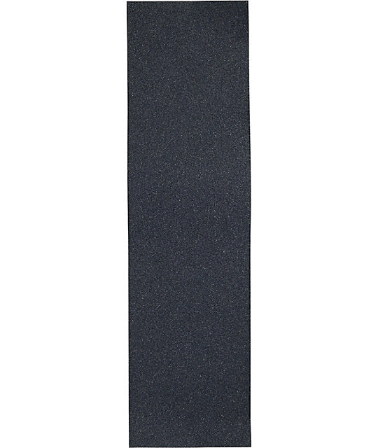 JESSUP | The Original® Griptape Sheets