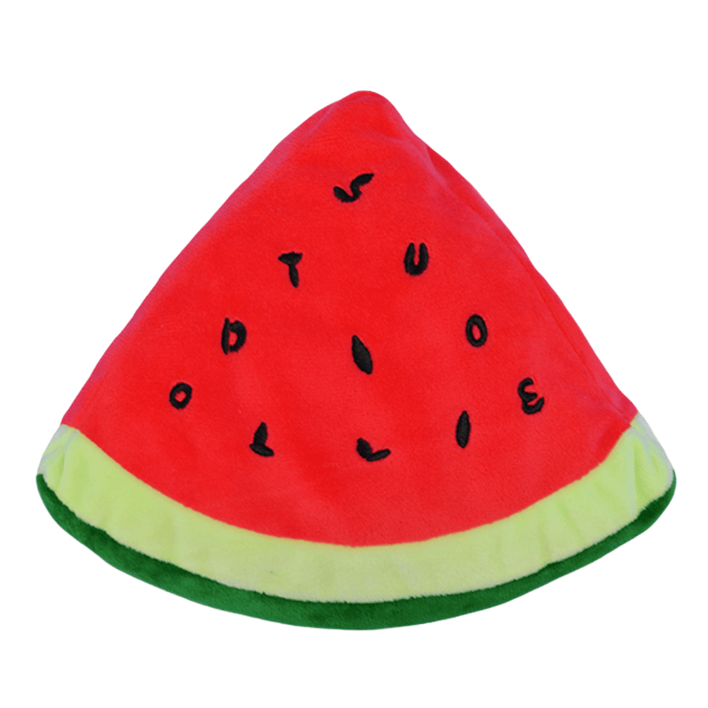 Multi-Snuffle Juicy Watermelon