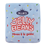 Multi-Snuffle Jelly Beans