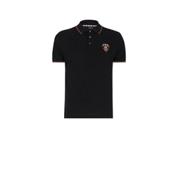 125th Anniversary Polo Shirt