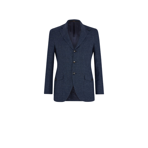 FELIX - LIGHTWEIGHT SPORTS JACKET