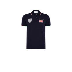 DAKS 10 POLO SHIRT