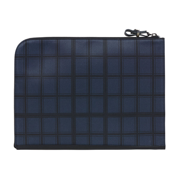 125 Check Document Case Holder