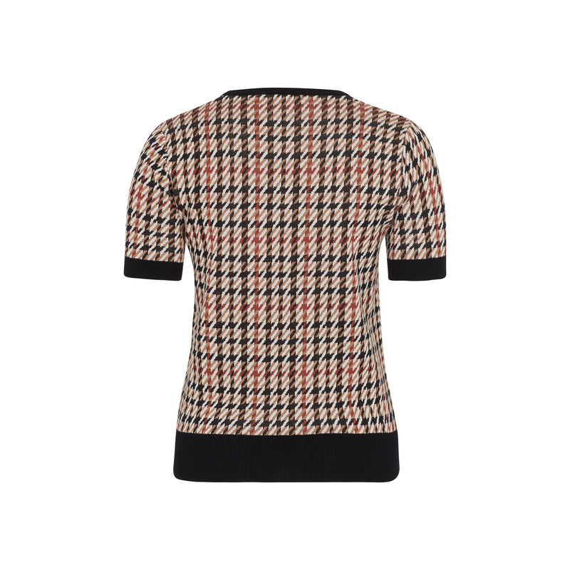 Deconstructed Check Jumper