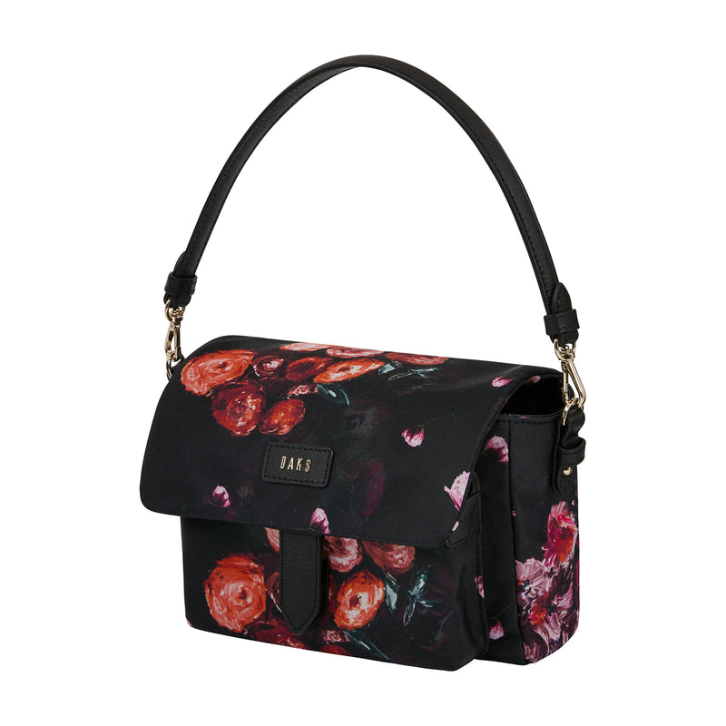 GAUGUIN  PRINT CAMERA BAG